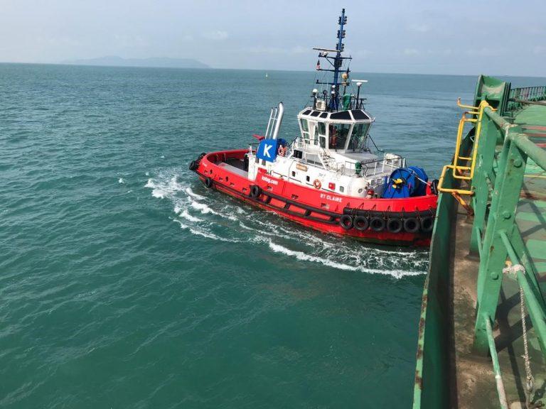 tug-boat-awh-marine-services