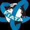 FIATA-logo-awh