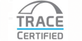 trace-cert.png